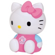 Lanaform Hello Kitty luchtbevochtiger Kinderkamer