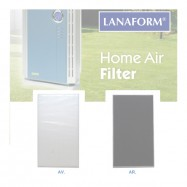 Lanaform Home Air Filter navulling vervangingsfilter