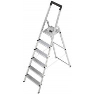 Tomado 416306 Household Ladder 6 treden