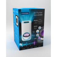 Lanaform Air Purifier Luchtreiniger