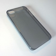 Hard cover voor de iPhone 4 / 4S -  hard kunststof Opruiming!