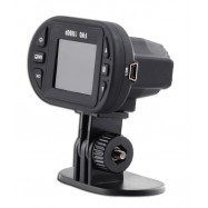 Full HD Dashboard camera 1.5 TFT scherm