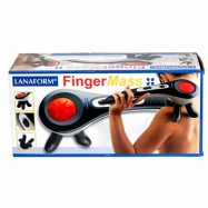 Lanaform Finger Mass Massagetoestel