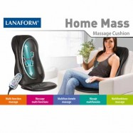 Home Mass Massagestoelbekleding