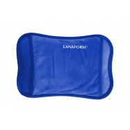 lanaform hand warmer