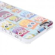 iPhone 4 hard case Uil