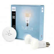 philips hue lux starter pack