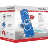 impulsion hydro massager