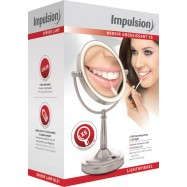 impulsion mirror lamp x5