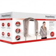 Impulsion Schouder Massageapparaat