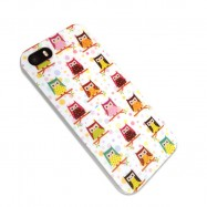 iphone 5 hard case uil wit