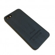 iphone5-hard-case-zwart