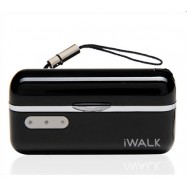 iwalk-power-compagnion-digigadgets