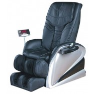 Lanaform Massagestoel Leer