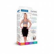 Lanaform cycliste afslankbroek