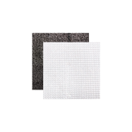Lanaform Dehumidifier Reserve Filter