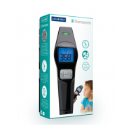 lanaform ir thermometer