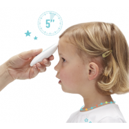 lanaform thermometer baby stone