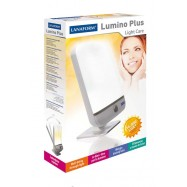 Lanaform Lumino Plus lichttherapielamp