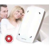 impulsion lumineo lichttherapielamp