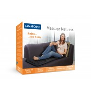 Lanaform Massage Matras