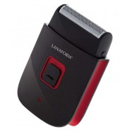 Lanaform Men's Travel Shaver