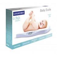 lanaform baby scale new gaby's world