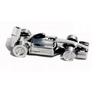 Racewagen USB stick 4Gb