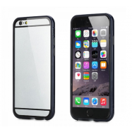 Rock Bumper Duplex slim Guard iPhone 6 Plus