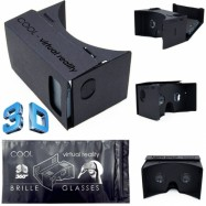 3D Virtual Reality Bril COOL