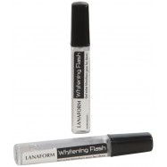 Lanaform Whitening Flash Refill 2x15ml